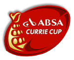 ABSA Currie Cup