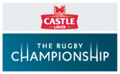 The Castle Rugby Championship