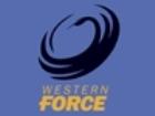 Western Force