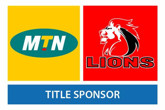 MTN-Lions-Composite-logo1