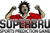 SuperBru Logo