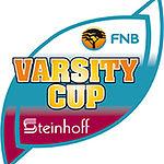 Varsity Cup