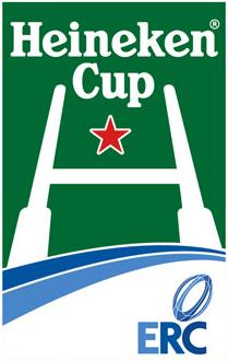 Heineken_cup