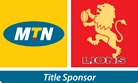 MTN Golden Lions