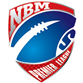 NMB Sevens Premier League