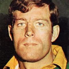 Jan Ellis