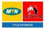 MTN Lions