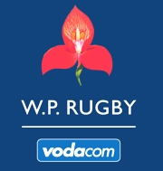 WP Rugby