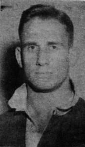 Butch Lochner