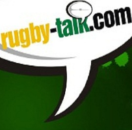 Rugby-Talk