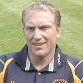 Brad Macleod-Henderson