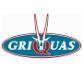Griquas
