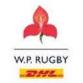 DHL WP Logo