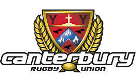 Canterbury Rugby Union