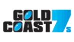 Gold Coast Sevens