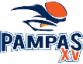 Pampas XV