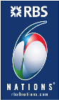RBS Six Nations Championship