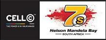 Nelson Mandela Bay Sevens