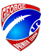 George Sevens Premier League