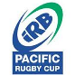 IRB Pacific Rugby Cup