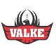 Valke