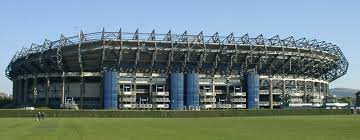 murrayfieldstadium