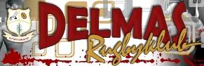 Delmas Rugbyklub