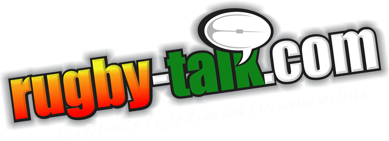 Rugby-Talk Logo with Tagline Final 796 x 289