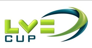 LV-Cup-logo