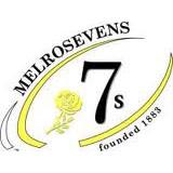 Melrose 7's