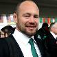 Greg Feek