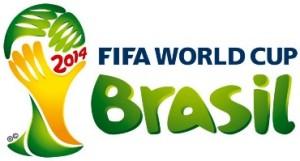 FIFA World Cup 2014 - Brazil