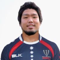 Shota Horie