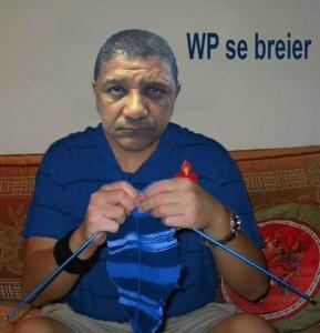 WP se Breier