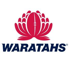 Waratahs