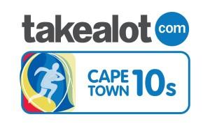 Cape Town 10's