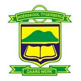 Tygerberg High School