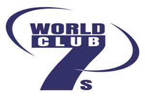 World Club 7's