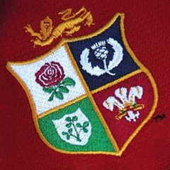 British & Irish Lions