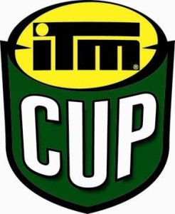 ITM Cup