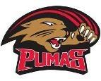 Steval Pumas