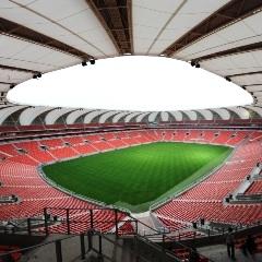 Nelson Mandela Bay Stadium