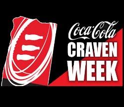 Craven Week Under 18