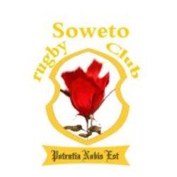 Soweto Rugby Club