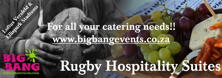 Big Bang Rugby Suite Advert