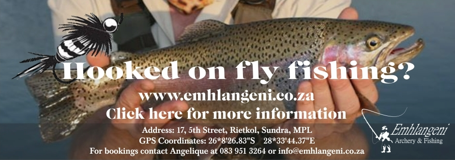 Emhlangeni Web Advert - February