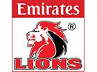 Emirates Lions