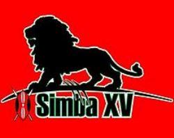 Tusker Simba XV
