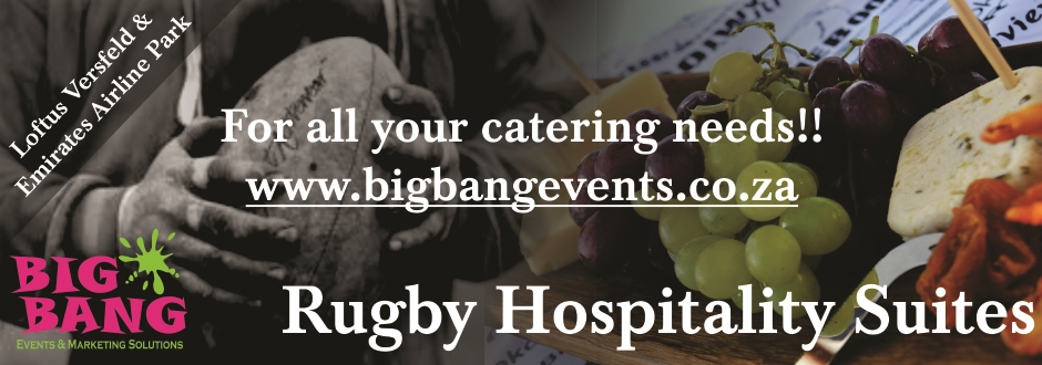 2015-04-10 Big Bang Rugby Suite Advert