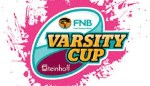 Varsity Cup Dream Team
